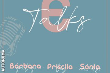 eTalks #02: Mariana Ferrer, assédio, machismo no BB e Prison Break