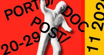 porto-post-doc-2020-1