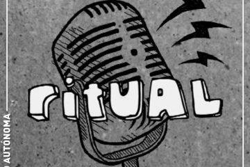 Ritual #01