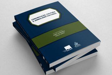 """""""Comunicação, Cultura e Jornalismo Cultural"""", o novo ebook do NIP-C@M"""