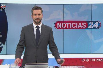 """João Pedro Rodrigues: """"A televisão é um mundo em que não há certezas de nada"""""""