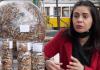 Reportagem: Ação contra as beatas em Belém