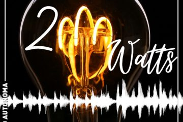 2000 Watts #02