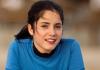 """Madalena Aragão: """"As gravações são como uma atividade extracurricular que amo fazer"""""""