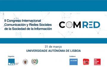 Autónoma organiza II Congresso COMRED