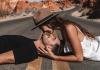 Explorerssaurus: O casal de viajantes português que conquistou o mundo e o Instagram