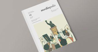 magazine-helderprior