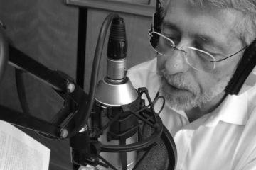 Vítor Nobre (1944-2021): uma voz da rádio
