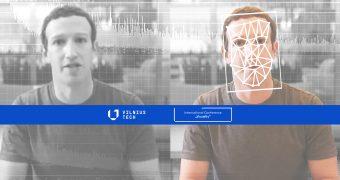 deepfake-2-engenharia360
