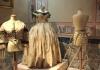 Reportagem: Museu do Traje