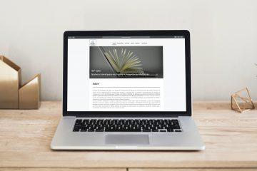 NIP-C@M atualiza site e publica working papers